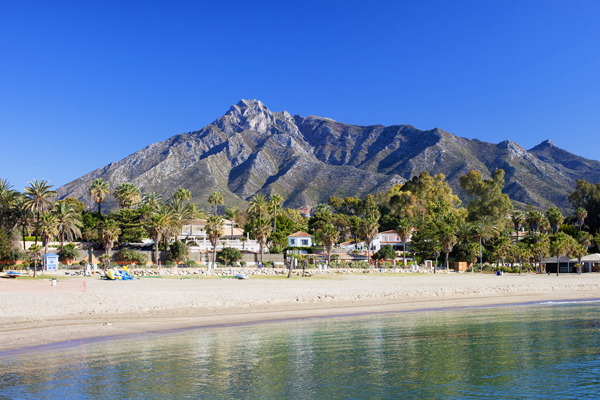 Things to Think About When Moving Abroad | Luxury Properties in Marbella