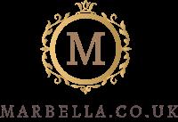 marbella-logo.png